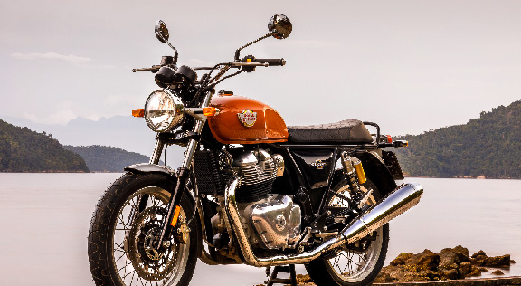 interceptor-royal-enfield-mexico-650