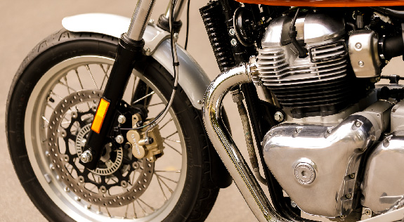 motocicleta-royal-enfield-interceptor