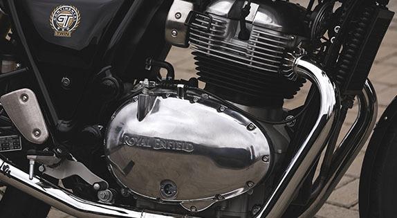 continental-motocicleta-mexico