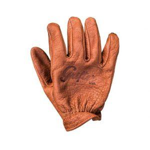 guantes-royal-enfield