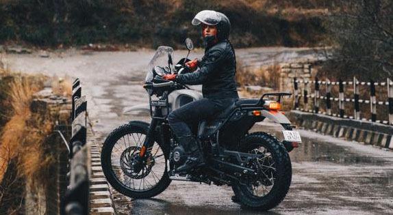 himalayan-moto-viajar