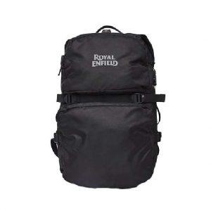 maleta-royal-enfield